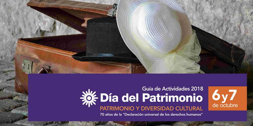 Día del Patrimonio en la costa de Rocha!